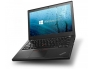 "Lenovo ThinkPad X260 i5-6300U/8GB RAM/256GB SSD/12,5"" IPS HD LED (1366x768)/Intel HD520 graafika/veebikaamera/valgustusega eesti klaviatuur/aku ~6h/Windows 10 Pro, kasutatud, garantii 1 aasta / Uueväärne!"