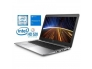 "HP EliteBook 850 G3 i5-6200U/8GB RAM/240GB uus SSD (gar 3a)/15.6"" Full HD LED (1920x1080)/Intel HD 520 graafika/veebikaamera/ ID-lugeja/täismõõdus eesti klaviatuur/aku ~4h/Windows 10 Pro, kasutatud, garantii 1 aasta"