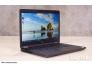 """Dell Latitude E5470 i5-6300U/8GB DDR4/256GB SSD/Intel HD520 graafika/14"""" Full HD IPS (1920x1080)/veebikaamera/ 4G/eesti klaviatuur/aku ~4h/Windows 10 Pro, kasutatud, garantii 1 a"""