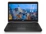 """Dell Latitude E5450 Touch i7-5600U/8GB RAM/480GB SSD/Intel HD 5500 graafika/14"""" Full HD puutetundlik IPS (1920x1080)/veebikaamera/ ID-lugeja/valgustusega eesti klaviatuur/aku ~4h/Windows 10 Pro, kasutatud, garantii 1 a"""