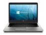 """HP EliteBook 840 G2 Ultrabook  i5-5300U/8GB RAM/240GB uus SSD (gar 3a)/Intel HD5500 graafika/14"""" HD LED (1366x768)/veebikaamera/ID-kaardilugeja/eesti klaviatuur/aku ~5h/Windows 10 Pro, kasutatud, garantii 1 aasta / Uueväärne!"""