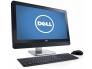 "Dell Optiplex 9010 AIO i5-3470S/8GB DDR3/240GB uus SSD(gar 3 aastat) /DVD-RW/23"" Wide Full HD LED (1920x1080) /LAN/veebikaamera; Windows 10 Home, kasutatud, garantii 1 aasta"