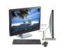 """Dell Optiplex 9020 AIO i5-4570S/8GB DDR3/256GB SSD (uus, gar 3a)/DVD-RW/23"""" Wide Full HD IPS LED (1920x1080)/LAN; Windows 10 Pro, kasutatud, garantii 1 aasta"""