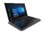 """Lenovo Thinkpad P53 i7-9750H/32GB RAM/512GB NVME SSD /Nvidia Quadro T1000 4GB/15´6"""" FHD LED IPS(1920x1080)/veebikaamera/ID-lugeja /valgustusega skandinaavia klaviatuur/aku kerge kasutusega 7h/Windows 10 Pro, kasutatud, garantii 1 aasta (uueväärne)"""