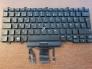 DELL Latitude E5450 E5470 klaviatuur, SWE-laotus, valgustus , kasutatud, P/N PK1313D1B19, garantii 6 kuud