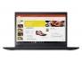 "Lenovo ThinkPad T470s Ultrabook i5-7300U/8GB DDR4/256GB SSD/Intel HD 520 graafika/14"" Full HD IPS (1920x1080)/veebikaamera/ID-lugeja /valgustusega eesti klaver/aku ~3h/Windows 10 Pro, kasutatud, garantii 1 a"