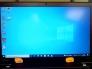 "Lenovo ThinkPad T460s Ultrabook i5-6300U/8GB RAM/250GB uus NVMe SSD (gar 5a)/Intel HD 520 graafika/14"" Full HD IPS LED (1920x1080)/veebikaamera/ID-lugeja/eesti klaviatuur/aku ~6h/Windows 10 Pro, kasutatud, garantii 1 a [ekraanil 2 laiku]"