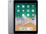 "iPad 9.7 [A1822] (2017) 5th Gen, 9,7"" Retina, Space Gray, 32GB & 2GB RAM, Wifi, iPadOS 14, kasutatud, garantii 6 kuud"
