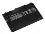 HP EliteBook Folio 9470m 9480m aku, BA06XL, 3500mah, uus Li-polümeer analoogaku, garantii 6 kuud