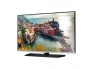 "40"" (102cm) LED-teler Samsung HG40EC670CWXXC Hotel version, Full HD resolutsioon 1920x1080, 2 x HDMI- & 1 x VGA-sisend, USB, komposiit video, pult, kasutatud, Garantii 6 kuud | Soodushind!"