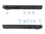 """Lenovo ThinkPad X270 i5-7200U/8GB DDR4/256GB Toshiba NVMe SSD/12,5"""" Full HD IPS LED (1920x1080)/Intel HD620 graafika/veebikaamera/ ID-lugeja/valgustusega eesti klaviatuur/aku ~4h/Windows 10 Pro, kasutatud, garantii 1 aasta [minimaalsed kasutusjäljed]"""