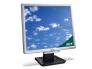 """17"""" LCD, CCF, 5:4 Acer AL1716, 1280x1024@75hz, VGA, UUS kasutamata, garantii 6 kuud"""