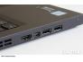 """Lenovo ThinkPad X260 i5-6300U/8GB RAM/500GB Samsung EVO 860 SSD/12,5"""" Full HD IPS LED (1920x1080)/Intel HD520 graafika/veebikaamera/ ID-lugeja/valgustusega eesti klaviatuur/aku ~6h/Windows 10 Pro, kasutatud, garantii 1 aasta"""