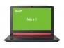 """Acer NITRO 5 AMD FX-9830P @3.0Ghz, 16GB DDR4, SSD Intel 360GB + 1TB HDD, AMD radeon R7 + AMD RadeonTM RX550 4GB GDDR5 VRAM, 15.6"""" FHD IPS ( 1920x1080),Valgustusega klaviatuur, Aku ~3h, Windows 10 Home, ekraanil heledad laigud, Garantii 6 kuud"""