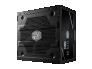 Cooler Master Elite 600 V4 600W,Efficiency 80 PLUS, PFC Active, MTBF 100000h, garantii 3 aastat