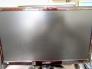"""22"""" Wide LCD Samsung SyncMaster 22B350,  VGA&HDMI sisend,  Resolutsioon 1920 x 1080, kasutatud, garantii 1 aasta[ekraanil mõned kriimud vaata pilte:]"""