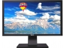 """22"""" Wide LCD DELL P2210f/t, 1680x1050, 5ms, DVI- & VGA-sisend, Display-port, USB-HUB, reguleeritava kõrgusega jalg, PIVOT, garantii 1 aasta [Soodushind!]"""