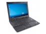 """Lenovo ThinkPad X220 i5-2520M/4GB RAM/120GB SSD/12,5"""" LED (1366x768)/3G/ID-lugeja/eesti klaviatuur/aku tööaeg ~2h/Windows 10 Pro, kasutatud, garantii 1 aasta"""