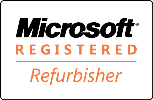 MS Refurbisher